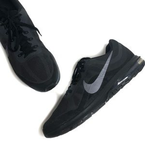 Nike Air Max Dynasty 2 Running Sneakers